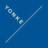Yonke Law