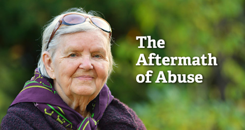 Is The Nursing Home You Thought Was Safe A Haven For Abusers?