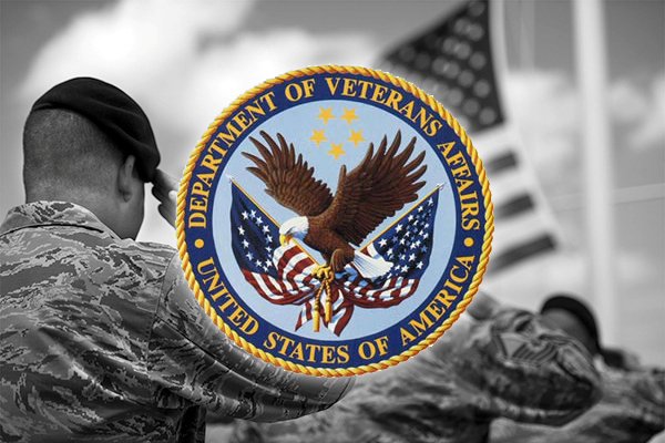 Can VA Treatment Leave You Worse Off Than You Started?