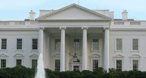 New Presidency Could Bring Changes To Medical Malpractice