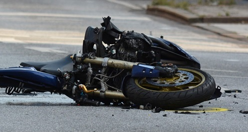 3 Common Motorcycle Accidents – And How To Help Prevent Them