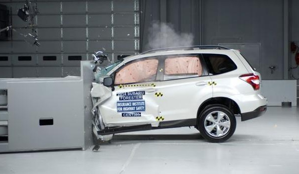 What You Need To Know About America's Deadliest (And Safest) Cars