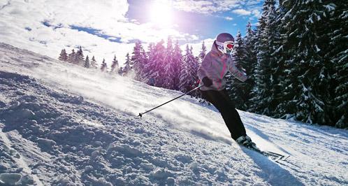 Should Ski Resorts Be More Regulated For Safety?