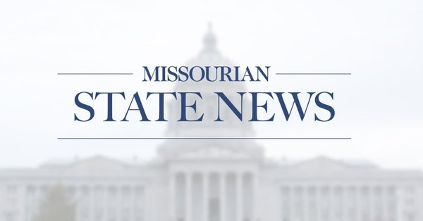 NOTICE: Bill Would Reduce Missourians' Time Frame For Personal Injury Lawsuits!