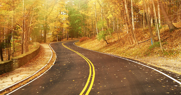 Stay Safe – Get Your Automobile Ready For Fall