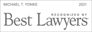 Best-Lawyers-Badge-2021