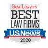 Best Law Firm U.S News