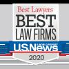 Best Law Firm U.S News
