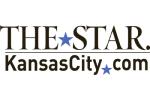 The Star Kansas City
